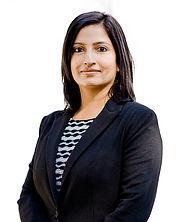 Neeta Mathura